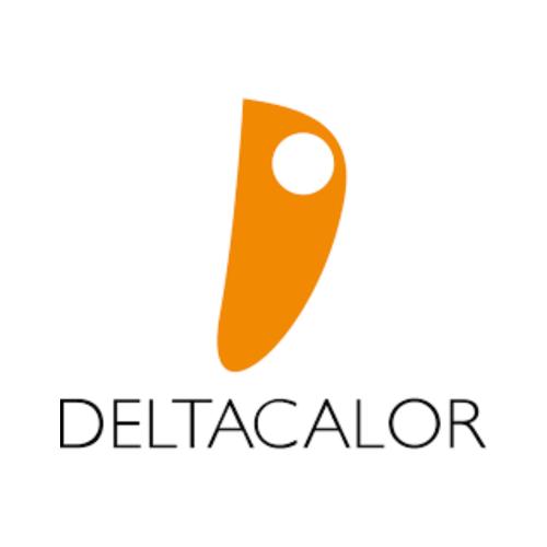 Termoarredi - Deltacalor