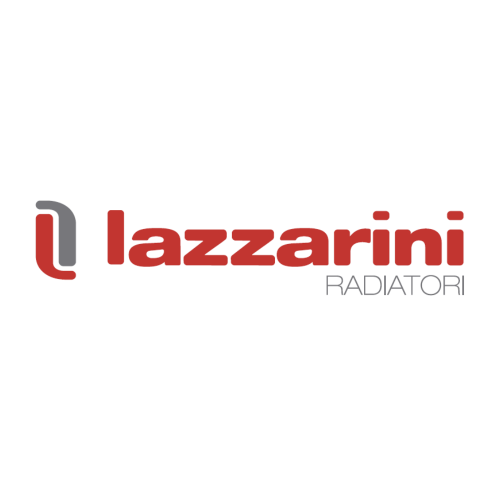 Termoarredi - Lazzarini