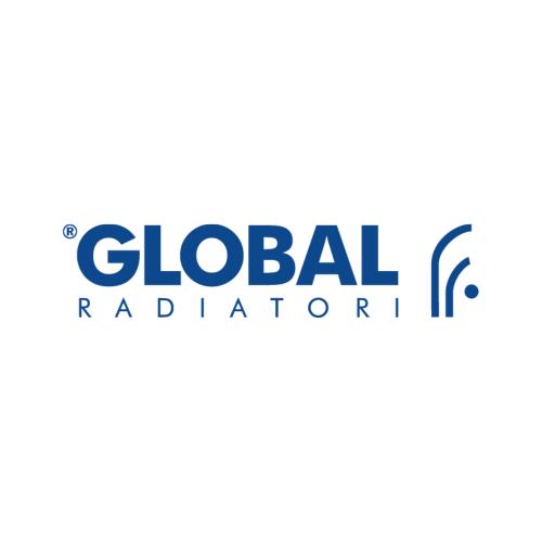Termoarredi - global