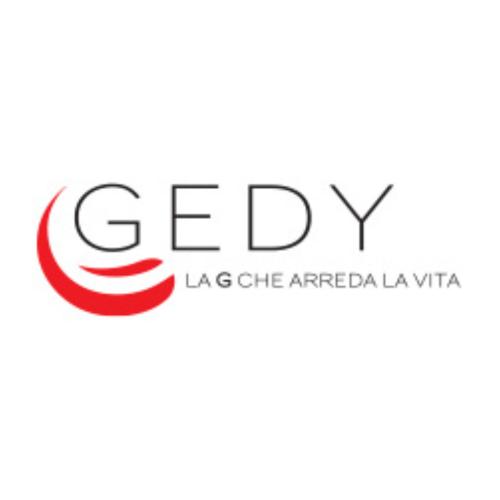 accessoribagno - Geby