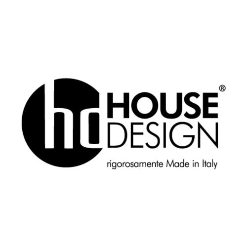 accessoribagno - House Design