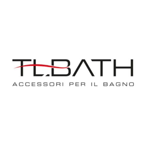 accessoribagno - Ti-Bath