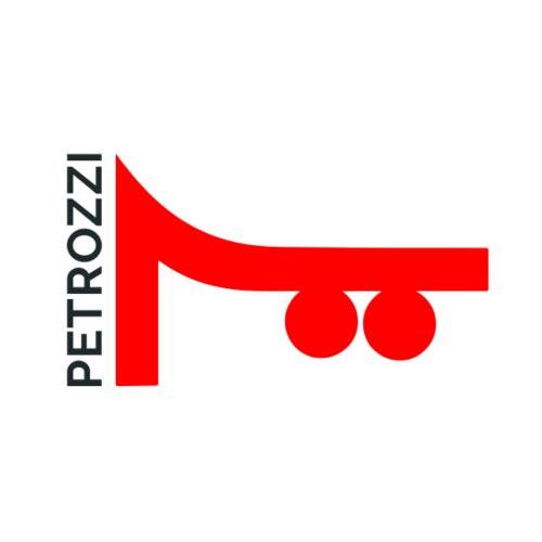 accessoribagno - petrozzi