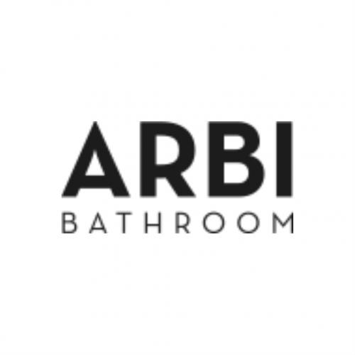 arredo bagno - Arbi