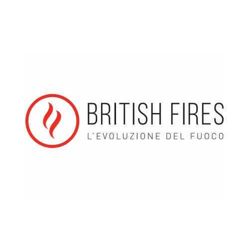 camini - Britishfires