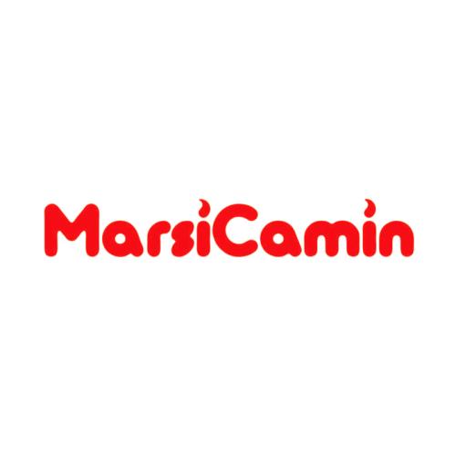 camini - Marcicamin