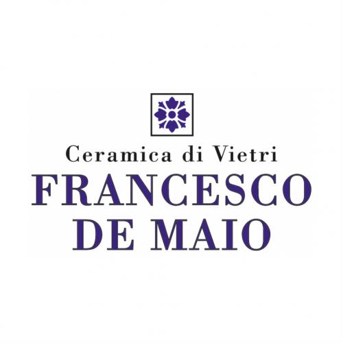 pavimenti - francescodemaio