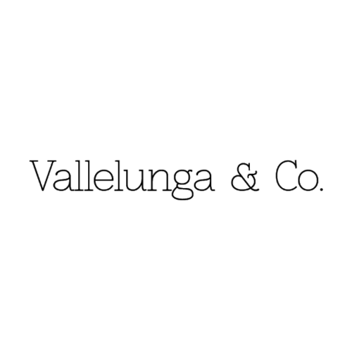 pavimenti - vallelunga