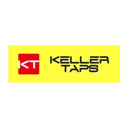 rubinetti - Kelker Taps