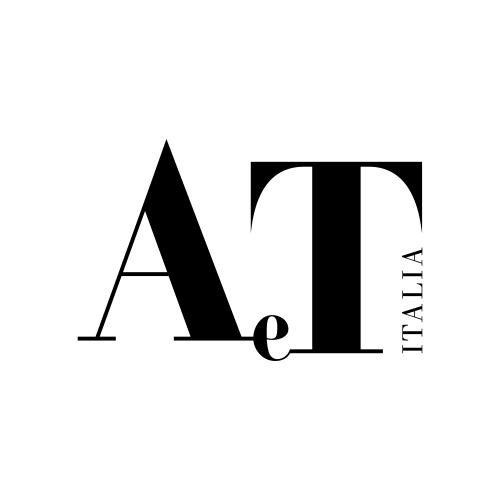 sanitari - AET