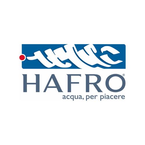 wellness - Hafro