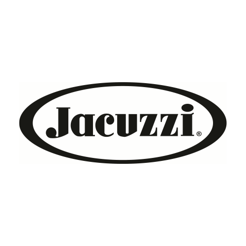 wellness - jacuzzi