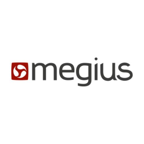 wellness - megius
