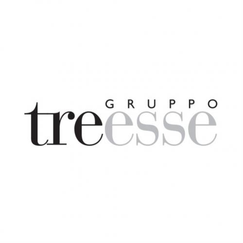 wellness - treesse
