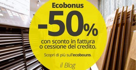 Euroceramiche-blog-001